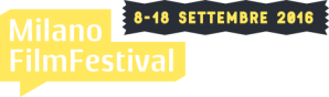 Milano Film Fest logo